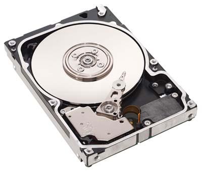 Как оптимизировать производительность жёсткого диска