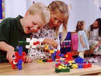 Как родителям адаптироваться к детскому саду