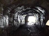 Как строились древние туннели. Часть 1.