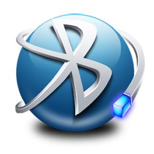 Как говорить через скайп при помощи bluetooth-гарнитуры?