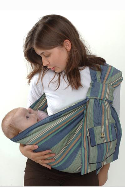 Как составить перечень необходимых покупок к рождению ребенка?