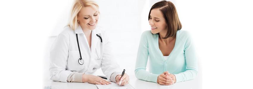Как бороться со снижением фертильности? Как подготовиться к зачатию ребенка?