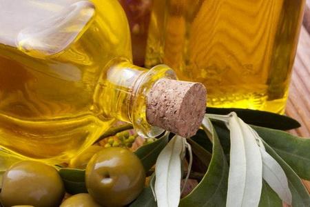 Как правильно хранить оливковое масло?
