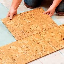 Как делать ремонт комнаты своими руками