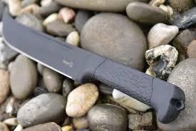 Как выбрать дагестанский нож Кизляр