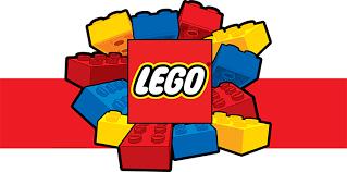 Как и почему конструктор Lego: лучший подарок ребенку