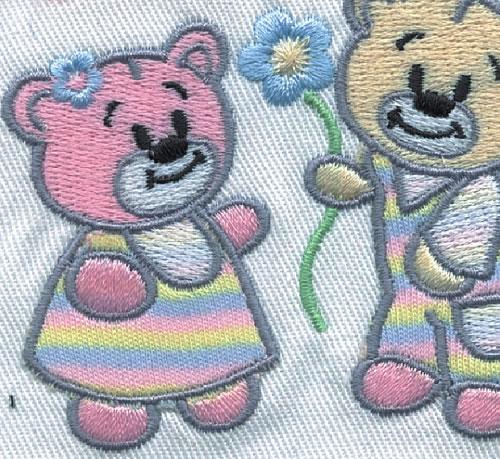 Рисунки для вышивки детской одежды. для аппликации на детской одежде.