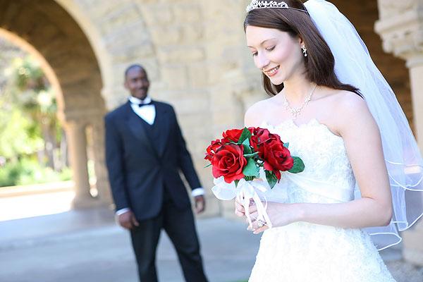 Как организовать первое свидание в своей стране