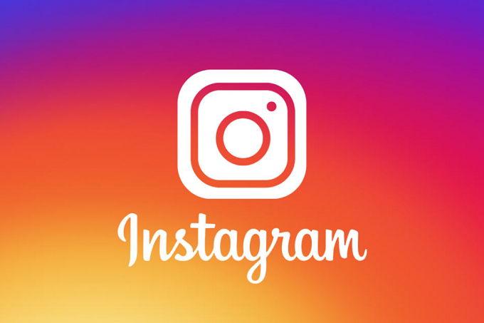 как создать опросы в Instagram