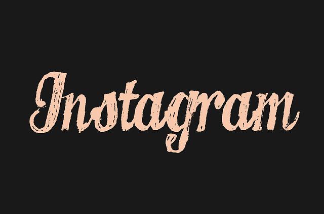 как начать трансляцию в Instagram