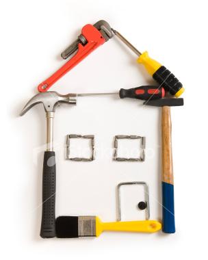 Как грамотно выбрать наемных рабочих для домашнего ремонта?