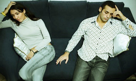 Как распознать неудачные отношения