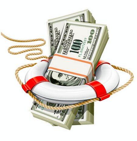 Как разобраться в кредитной зависимости