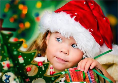 Как использовать новогоднюю ночь для исполнения желания?