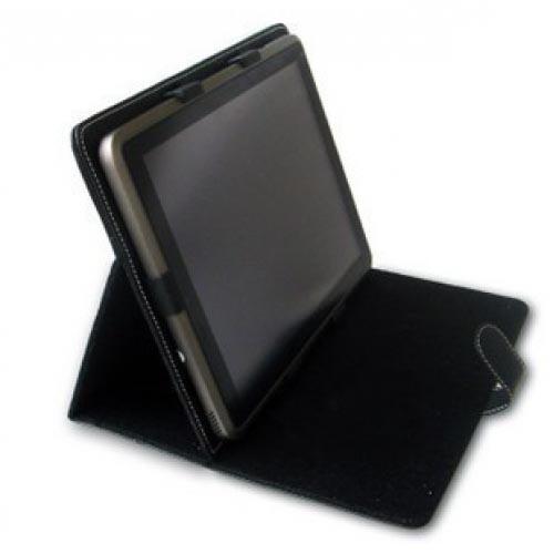 Как выбрать чехол для планшета?