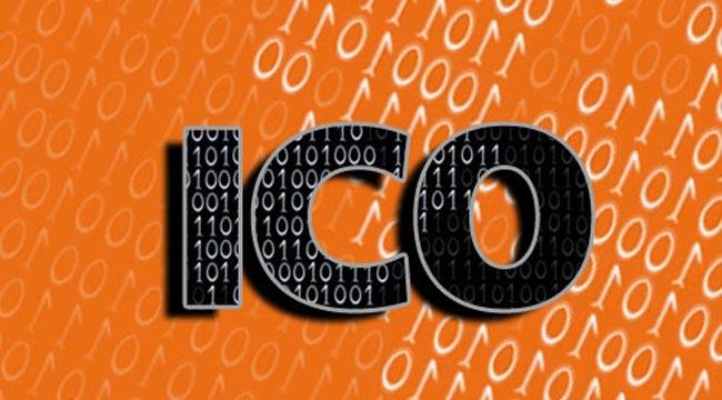 как инвестировать в ICO