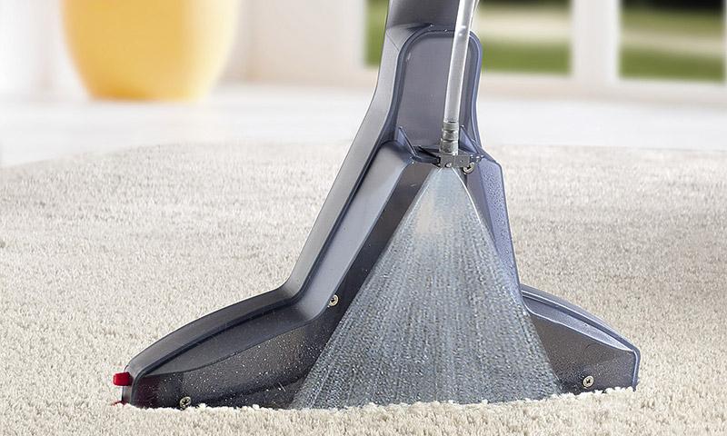 Как понять, что покупка моющего пылесоса – это необходимость
