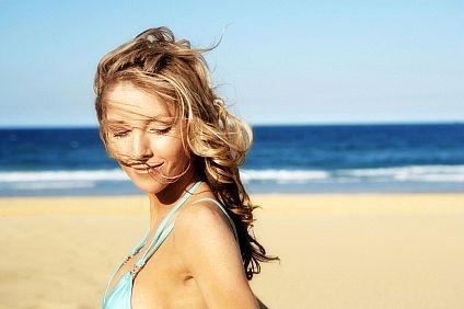 несложных трюков дадут возможность пережить полуденное таяние макияжа без особых потерь