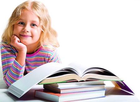 Ниже описаны несколько способов, которые, надеюсь, помогут вашим детям сказать «до свидания» этому лету, и «привет!» новым школьным дням