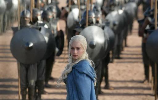 Как найти интересный сериал: топ лучших многосерийных фильмов (Часть 1)