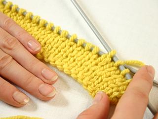 и узоры по вязанию. как вязать пинетки
