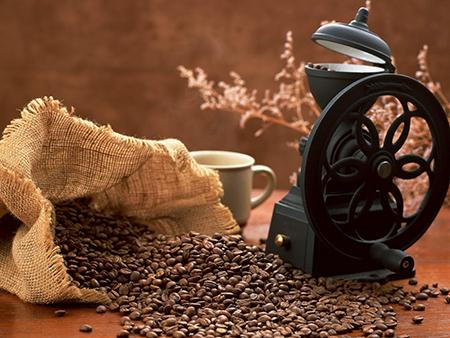 Если у вас сложности с тем, чтобы равняться на новейшие вердикты кофе, вы не одни.