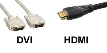Как выбрать DVD-плеер?