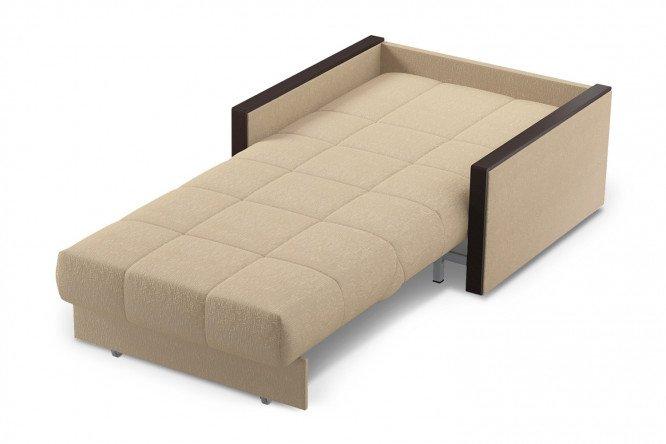 кресло-кровать выбор