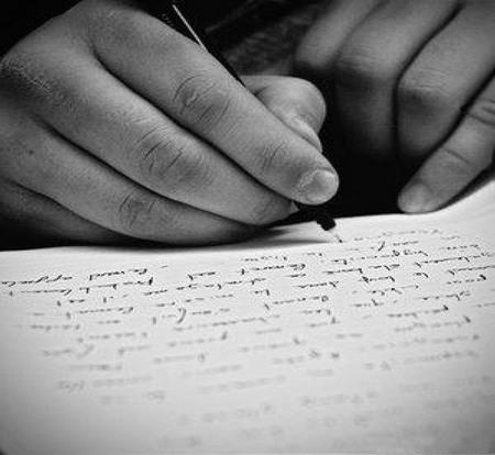 Как правильно оформить письмо