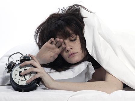 Как «совам» научиться рано вставать