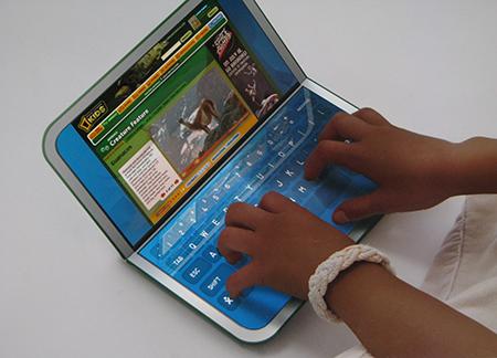 Как выбрать: планшетник («таблетка»), нетбук, ультрабук или лаптоп