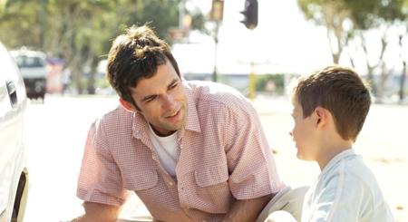 Вы можете помочь им, поощряя детей высказывать свое мнение ...