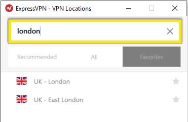 Как настроить VPN-сервис на ПК: пошаговая инструкция