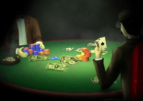 Контроль честности в казино для рулетки