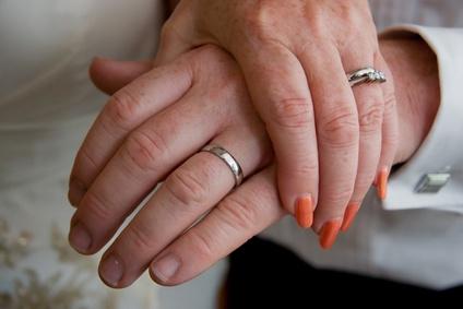Измена супруге/супругу – самый легкий и быстрый способ развалить брак