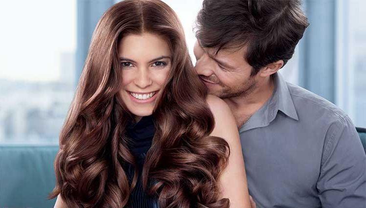 Как ускорить рост волос по индийской методике?
