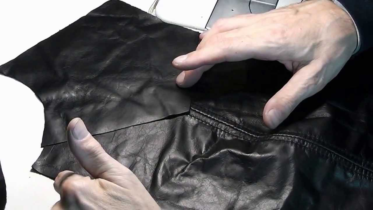 Как сшить сумку своими руками