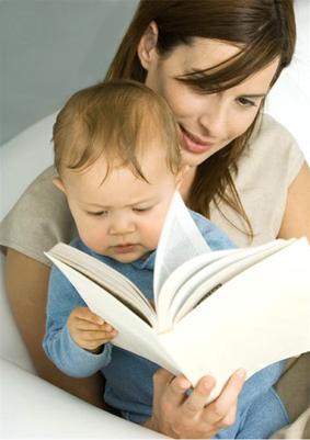 Как родителям наладить отношения и перестать повышать голос на детей?