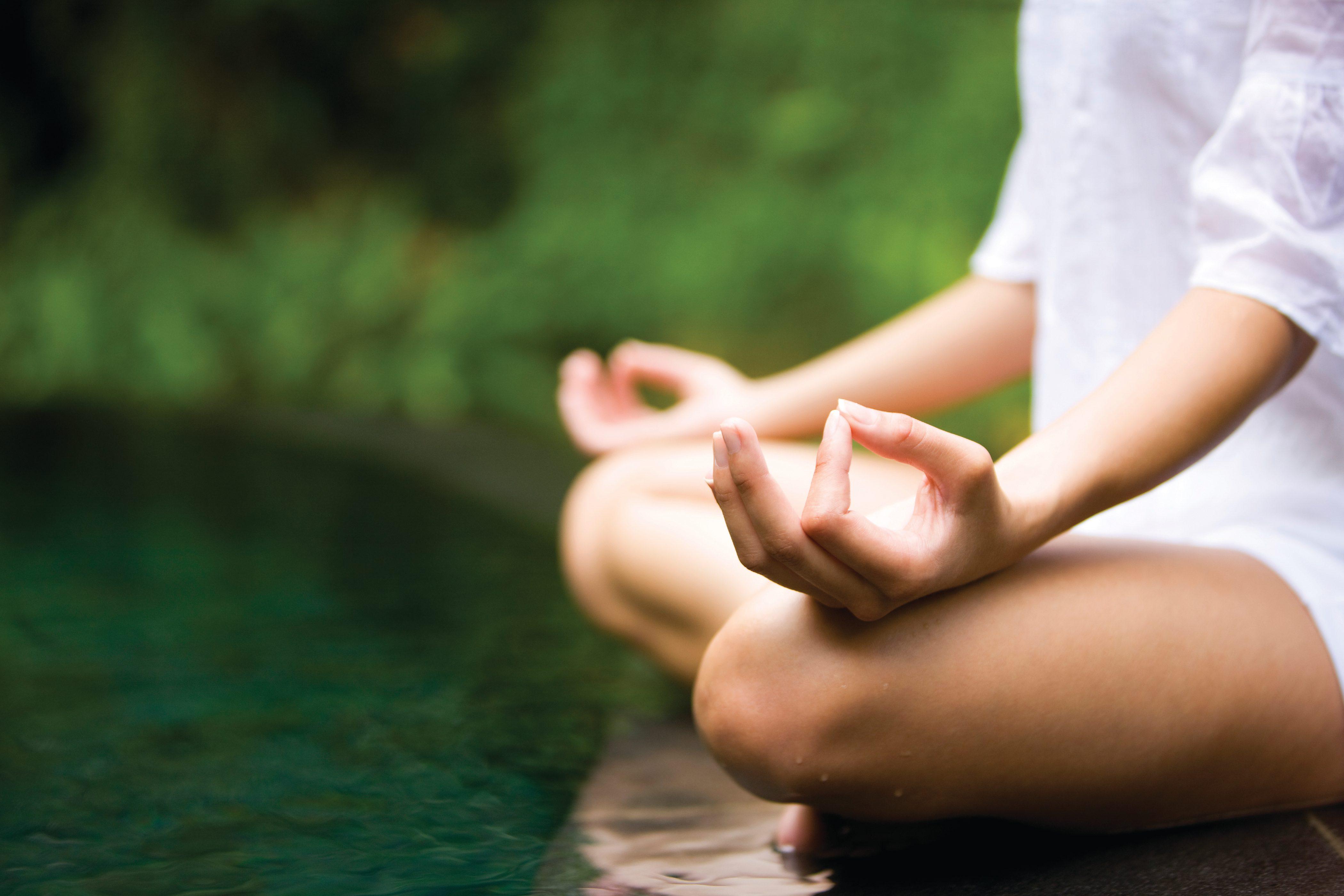 Как улучшить жизнь. 10 полезных привычек