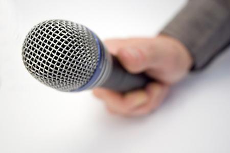 Как развить речь и научиться говорить красиво?