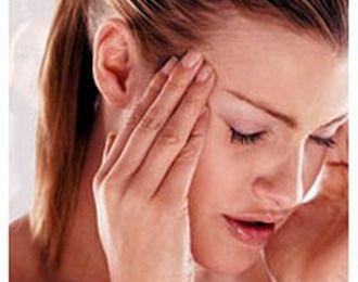 Как победить мигрень