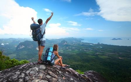 Как экономить в путешествиях: несколько удачных техник