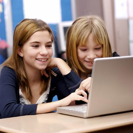 Приобретите компьютер, ноутбук, нетбук или лаптоп
