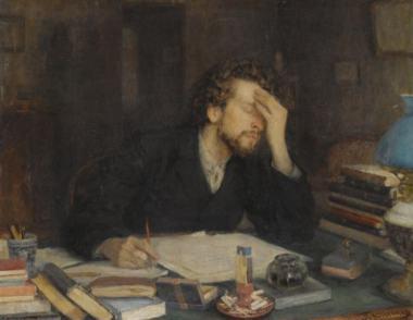 Как написать хорошую статью на сайт ЗНАЙ КАК?