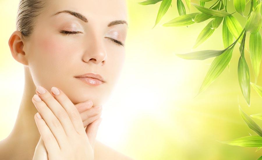 Как очищать кожу касторовым маслом