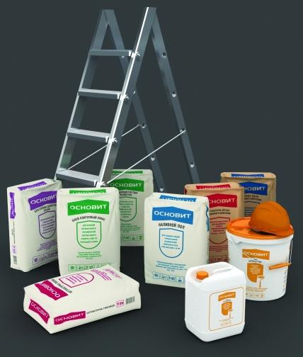 Как выбрать качественную сухую строительную смесь?