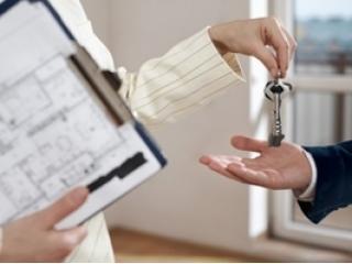 Как не ошибиться при выборе посуточной аренды квартиры?