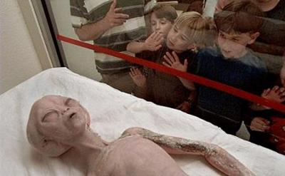 Как привить детям любовь к музеям
