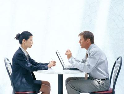 Как успешно пройти испытательный срок на работе?