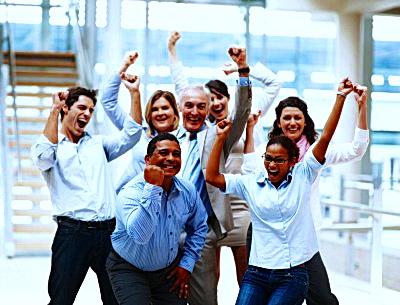 Как подшутить над коллегами в офисе на 1 апреля: Часть вторая